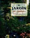 JARDIN SIN CUIDADOS