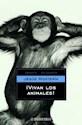 VIVAN LOS ANIMALES (TEMAS DE DEBATE) (RUSTICA)