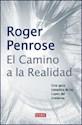 CAMINO A LA REALIDAD (4 EDICION) (CARTONE)