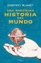 UNA BREVISIMA HISTORIA DEL MUNDO (CARTONE)