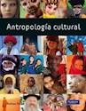 ANTROPOLOGIA CULTURAL (5 EDICION) (RUSTICO)