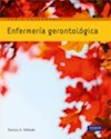ENFERMERIA GERONTOLOGICA (2 EDICION) (SERIE ENFERMERIA)