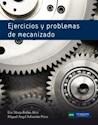 EJERCICIOS Y PROBLEMAS DE MECANIZADO (RUSTICO)