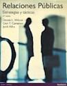 RELACIONES PUBLICAS ESTRATEGIAS Y TACTICAS (10 EDICION)