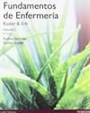 FUNDAMENTOS DE ENFERMERIA (2 TOMOS) (9 EDICION) (RUSTICA)