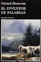 Libro EL INVENTOR DE PALABRAS