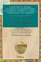 HISTORIA DEL CARIBE (SERIE MAYOR) (RUSTICO)