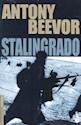 STALINGRADO (SERIE HISTORIA)