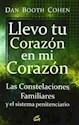 LLEVO TU CORAZON EN MI CORAZON LAS CONSTELACIONES FAMIL  IARES Y EL SISTEMA PENITENCIARIO