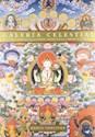 GALERIA CELESTIAL (BUDISMO ARTE) (CARTONE)