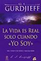 Libro VIDA ES REAL SOLO CUANDO YO SOY DE TODO Y DE TODO TERCERA SERIE (GANESHA)