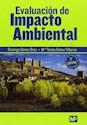EVALUACION DE IMPACTO AMBIENTAL (3 EDICION) (RUSTICO)
