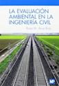 EVALUACION AMBIENTAL EN LA INGENIERIA CIVIL (RUSTICO)