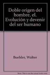 Libro ESCASEZ DE AGUA. BOLETIN 19