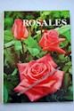 ROSALES (CARTONE)