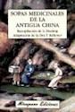 SOPAS MEDICINALES DE LA ANTIGUA CHINA
