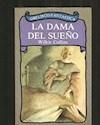 DAMA DEL SUEÑO (COLECCION FANTASTICA)
