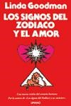 Libro SIGNOS DEL ZODIACO Y EL AMOR, LOS