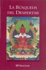 Libro BUSQUEDA DEL DESPERTAR, LA