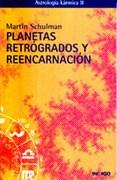 Libro ASCENDENTE, EL