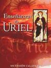 Libro ENSEÑANZAS DE URIEL