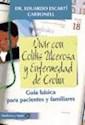 VIVIR CON COLITIS ULCEROSA Y ENFERMEDAD DE CROHN GUIA B