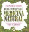 LIBRO COMPLETO DE MEDICINA NATURAL TODAS LAS ENFERMEDAD
