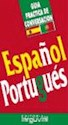 GUIA PRACTICA DE CONVERSACION ESPAÑOL PORTUGUES