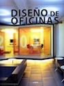DISEÑO DE OFICINAS (CARTONE)