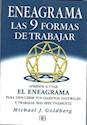 ENEAGRAMA LAS 9 FORMAS DE TRABAJAR