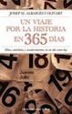 LIBRO DE LOS NOMBRES (RUSTICO)