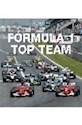 FORMULA 1 TOP TEAM (ENCUADERNADO)