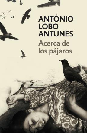 Libro Acerca De Los Pájaros