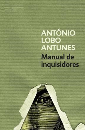 Libro Manual De Inquisidores