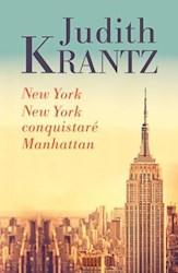 Libro New York, New York