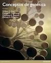 CONCEPTOS DE GENETICA (10 EDICION)