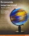 ECONOMIA INTERNACIONAL TEORIA Y POLITICA (9 EDICION) (RUSTICA)