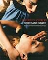 Libro ESPIRITU Y ESPACIO / SPIRIT AND SPACE (COLECCION SANDRETTO RE REBAUDENGO) (RUSTICO)