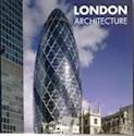 LONDON ARCHITECTURE (RUSTICA)