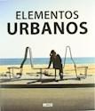 ELEMENTOS URBANOS (CARTONE)