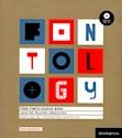 FONTOLOGY FAMILIAS DE TIPOGRAFIAS GRATUITAS (TRILINGUE)  (FREE CD MAC-PC) (RUSTICO)