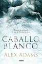 Libro CABALLO BLANCO