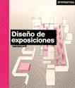 DISEÑO DE EXPOSICIONES (RUSTICO)