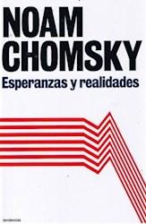 ESPERANZAS Y REALIDADES (RUSTICO)