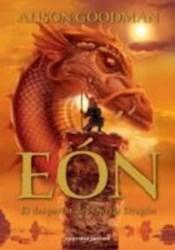 Libro EON