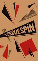 Libro PUERCOESPIN, EL