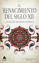 RENACIMIENTO DEL SIGLO XII (CARTONE)