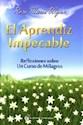 Libro EL APRENDIZ IMPECABLE
