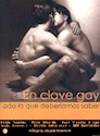 EN CLAVE GAY TODO LO QUE DEBERIAMOS SABER (RUSTICO)