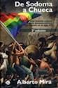 DE SODOMA A CHUECA UNA HISTORIA CULTURAL DE LA HOMOSEXU ALIDAD EN ESPAÑA EN EL SIGLO XX